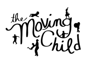 The Moving Child
